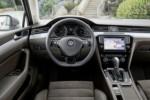 foto: VW Passat 2015 salpicadero 2 [1280x768].jpg